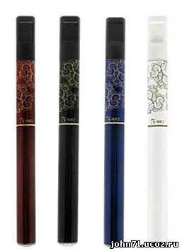 Новые модели Электронных Сигарет.  Электронные сигареты.